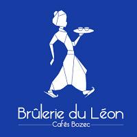 Les partenaires des Délices du Kae : Léonidas, la FBKT & La Brûlerie du Léon
